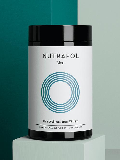 Nutrafol 3 Pack for Men