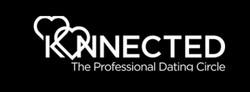 Konnect Professional Dating Circle