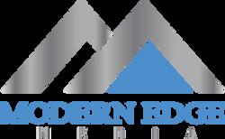 Modern Edge Logo