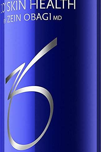 ZO® Skin Health BRIGHTALIVE® (1.7 fl Oz)