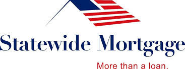 Statewide Mortgage, Title sponsor!