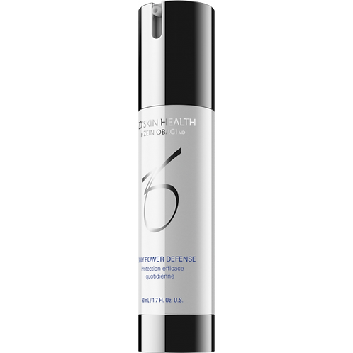 ZO® Skin Health Daily Power Defense (1.7 fl oz)