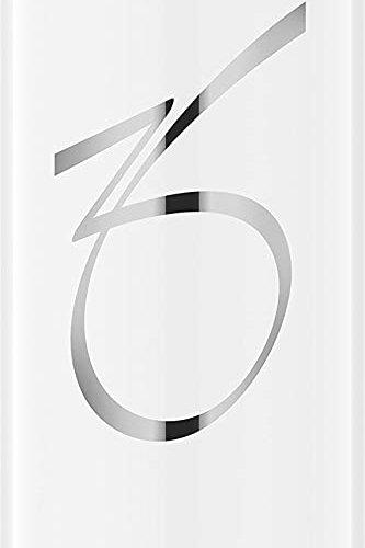 ZO® Skin Health Calming Toner (6 fl oz)