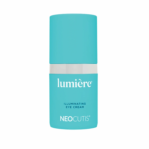 Neocutis Lumiere Firm Eye Cream