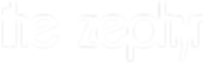 zephyr-logo-white-transparent-background