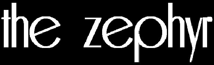 zephyr-logo-white-transparent-background