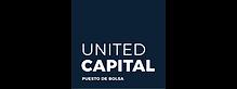 united-capital.png