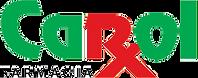 Logo-Carol.png