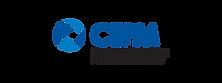 Logo-Clientes-OD_CEPM.png