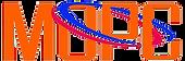 mopc_logo.png