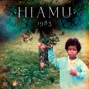 1983 ALBUM COVER.jpg