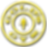golds-gym-logo-png-9.png