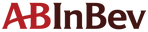 1280px-Anheuser-Busch_InBev_text_logo.sv