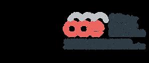logo-OCE-UNESCO-RVB-CS4.png