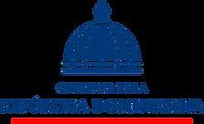 gobierno-de-la-republica-dominicana-logo-3F99A68C42-seeklogo.com.png