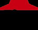 1200px-Pizza_Hut_1967-1999_logo.svg.png