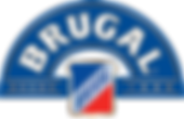 brugal-logo-1429F854A3-seeklogo.com.png