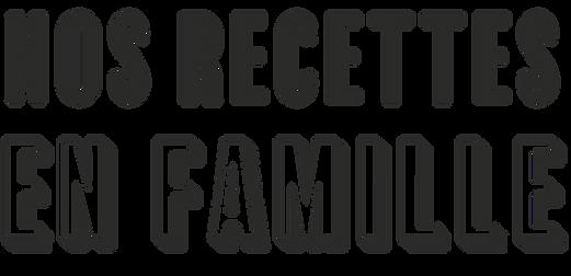 nos-recettes.png