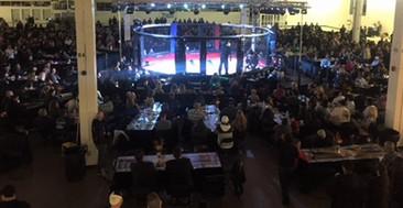 MMA Event photo.jpg