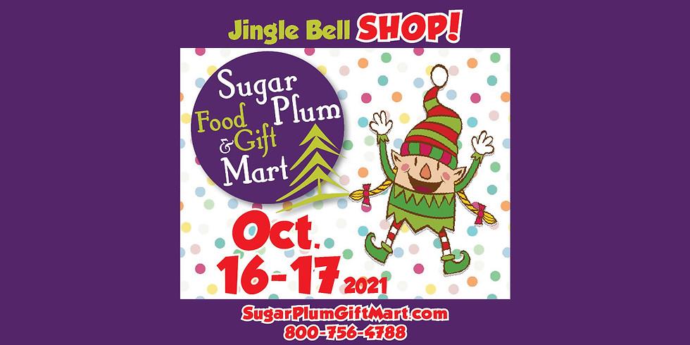 Sugar Plum Food & Gift Mart