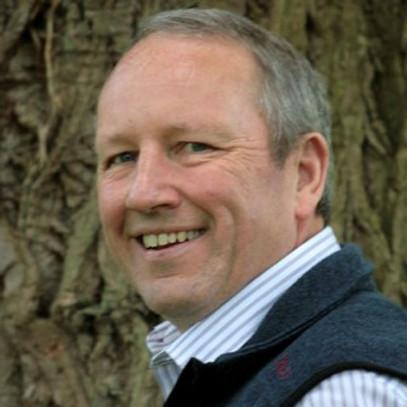 Dein Weg zur Medialität Seminar mit Minister Bill Thomson
