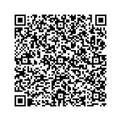 QR-Code_JasmineScheer_Engelslicher.png