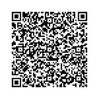 Engelslichter-QR-Code_neu.png