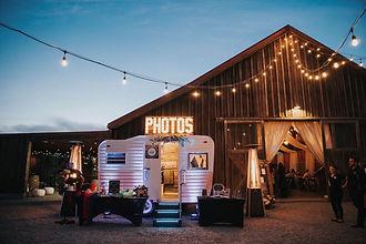 photo camper.jpg