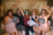 2018-06-12 Shutterbug Camper LRHR-0069.j