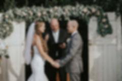 Brown-Wedding-386.jpg
