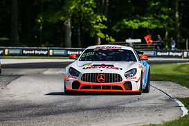 Jeff Courtney GT4 Sprint at RA.jpg
