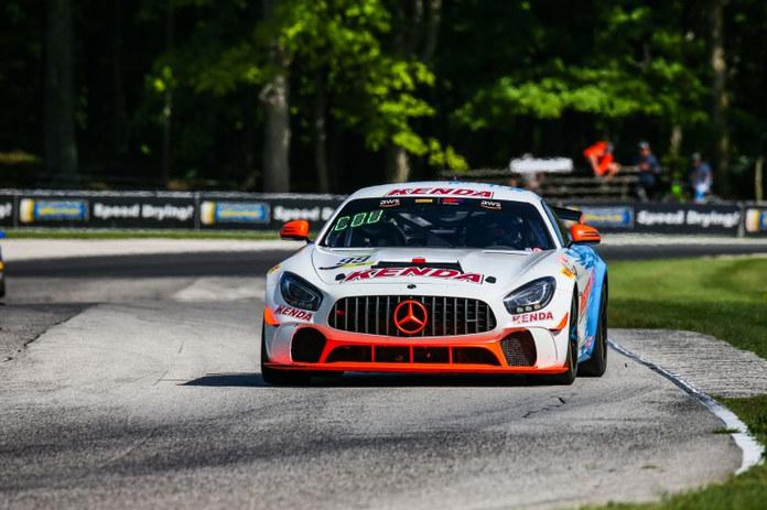 Jeff Courtney GT4 Sprint at RA.jpg