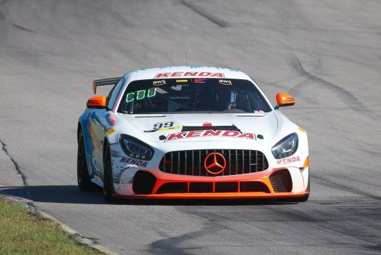 Jeff Courtney Mercedes GT4 at VIR.jpg