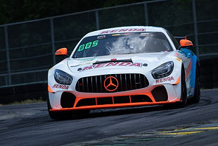 Courtney at VIR in Mercedes GT4.jpg