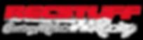 Recstuff-Racing-Logo.png