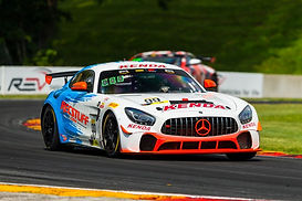 Road America Jeff Courtney 2020.jpg