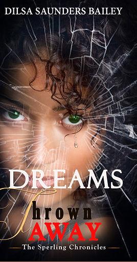 Dreams Front Coverv2chg.jpg