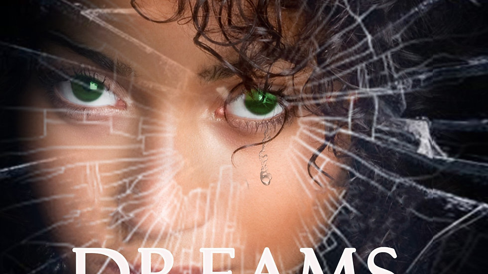 Dreams Thrown Away - The Sperling Chronicles