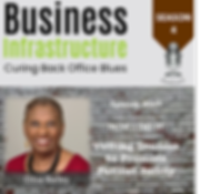 DBailey_cover-049 Business Infrastruture
