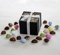 Chocolat du Nord Box.png