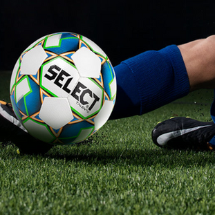 select_fodbold_og_spiller.png