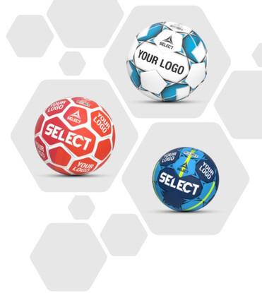 Design Select bolde muligheder.JPG