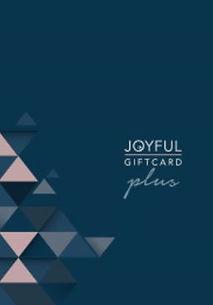 Joyful Giftcard brochure 2019.JPG