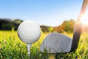 golfudstyr-40.jpg