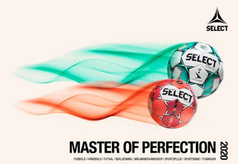 Master of Perfection 2020