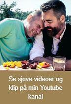 Chilli Klaus YT video.JPG