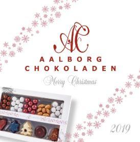 Aalborg Chokoladen Julekatalog 2019.JPG
