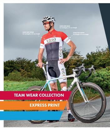 Team Wear Collection express Print.JPG