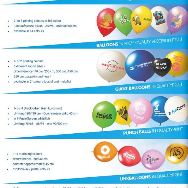 Balloner.JPG