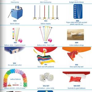 Baloon accessories.JPG
